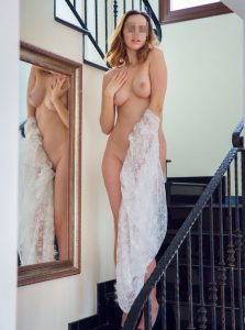 Фото проститутки СПб по имени Настя +7(921)418-84-60