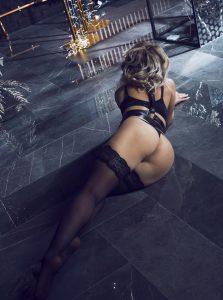 Фото проститутки СПб по имени Камила +7(931)979-93-25