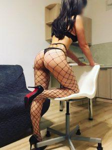 Фото проститутки СПб по имени Жасмин +7(921)410-65-50