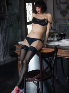 Фото проститутки СПб по имени Алена +7(931)300-15-36